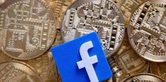 Facebook Libra: Vodafone signs up with exodus from cryptocurrency job