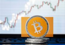 Bitcoin Money Strikes Seven-Month High as Altcoins Explode in Tandem
