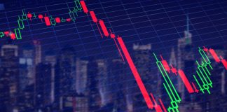 $40 M Bitcoin Auction Next Week May Trigger a Bitcoin Flash Crash, Data Reveals