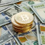 Drug dealership loses ₤45 m bitcoin fortune after concealing codes in fishing pole case