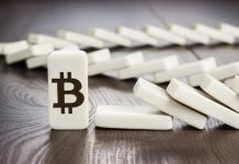 Bitcoin Strikes Three-Week Low as Coronavirus Infect Europe, United States