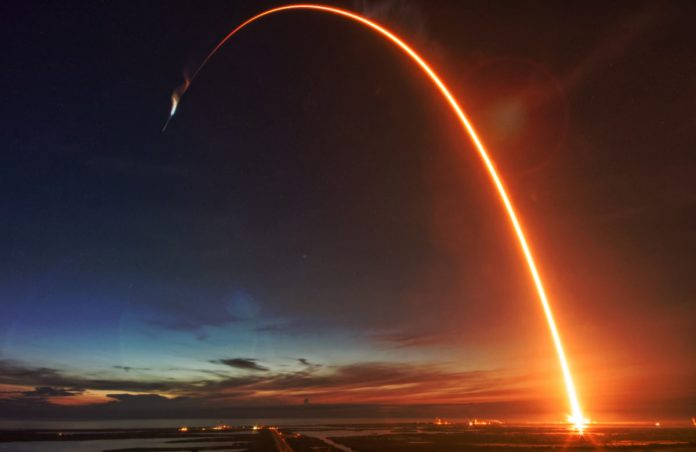 As Bitcoin Stays in Bear Area, This Crypto will Rocket to Fresh Highs
