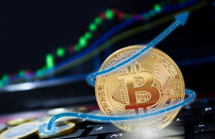 """""""Rocket Fuel"""" Drivers Can Increase Bitcoin in Short-Term, Experts State"""