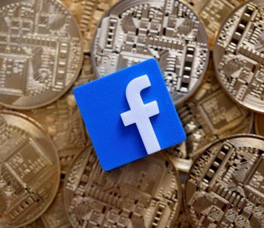 Facebook reassesses Libra cryptocurrency strategies