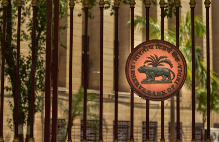 RBI Wishes To Prohibit Crypto Again However It Will not Prosper; Here's Why