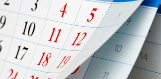 Coronavirus: Yet Another Bitcoin Occasion Postponed Charge to COVID-19 Worries