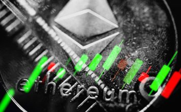 Ethereum Is Diving And Primed To Check $165: Here's Why