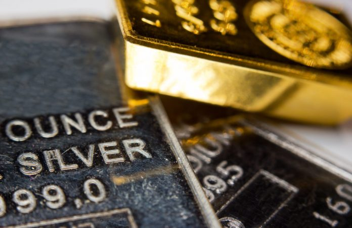 Silver, Gold and Bitcoin: Even Safe House Assets Can not Hold Up Against The Coronavirus