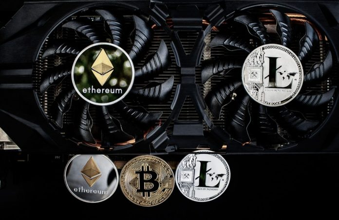 OKEx Swimming Pool Amongst Leading 5 Mining Swimming Pools, Charts Future Course for the Market