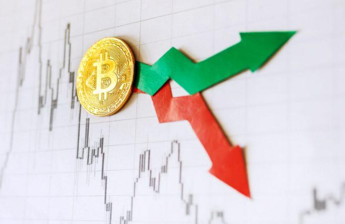 Bitcoin Trading Near Make-or-Break Levels: Can Bulls Make It?