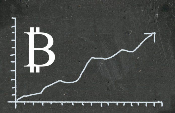 Bitcoin Jumps 11% as Fed Devotes Infinite Quantitative Easing