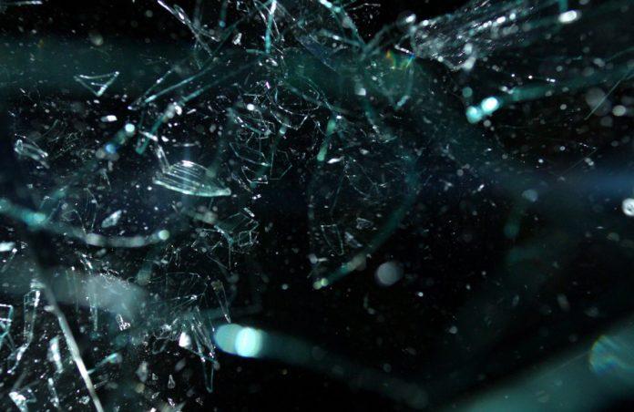 Ethereum Taps Secret Resistance Throughout Overnight Rise; Will it Break Through?