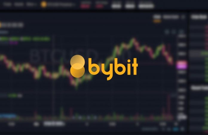 Bybit to Present USDT Continuous Agreements