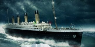 Crypto Titanic: Altcoin Investors Must Prepare to Sink With The Ship