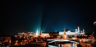 Russia Tops Peer-to-Peer Bitcoin Volume In Spite Of Stringent Constraints, Surprising Data Discovers