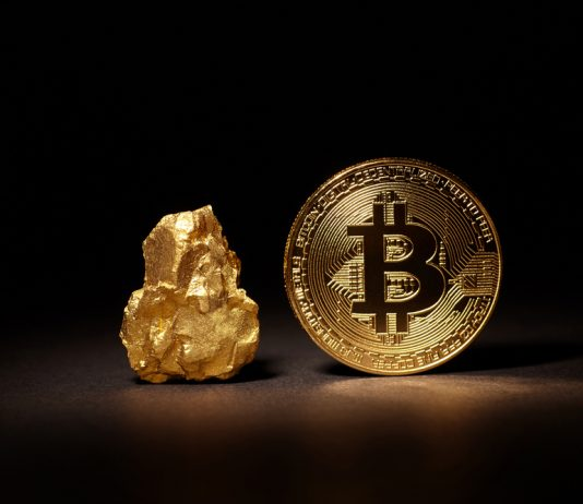 3 Current Occurrences that Show Bitcoin is Much Better than Gold