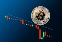 Bitcoin Dangers Being Up To $8K Ahead of June Due to These Technical Elements