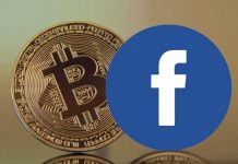Facebook relabels questionable cryptocurrency wallet to ''N ovi' '