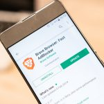 Brave Internet Browser Presents Privacy-Focused Video Calling App in Test Mode