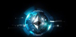 Grayscale's Ethereum Trust Trading at Substantial Premium, Reveals YTD Returns of 679%
