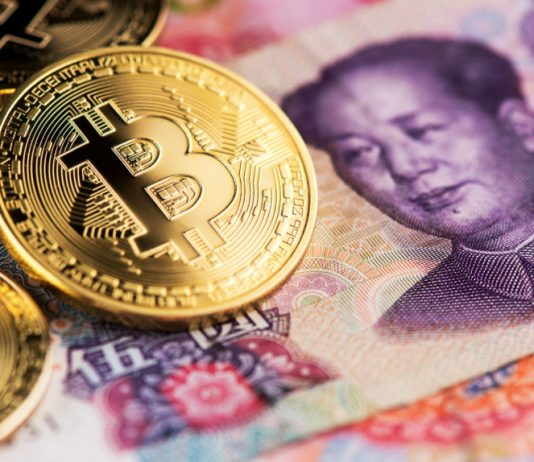 Unexpected Favorable Profits Development in Asia May Glow New Cravings For Bitcoin