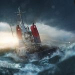 """A Cold """"Storm"""" Will Strike Ethereum Purchasers: 2 Aspects to Enjoy"""
