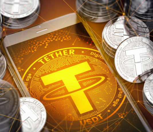 Tether's Market Cap on Course to Reach $10 Billion: Here's What it Implies