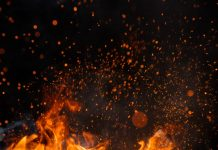 Bitcoin Hash Rate Recuperates to Pre-Halving Levels, However a Chinese Mine Simply Burned Down