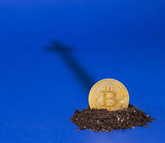 """Bitcoin """"Death Cross"""" Pattern that Last Crashed Cost By 55% Appears Once Again"""