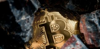 Bitcoin Miners Offer Down Newest Rally, What Occurred To Post-Halving Hold?