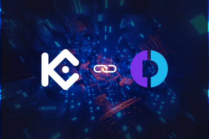 Digitex Futures' DGTX to Start Trading on KuCoin, Growth Strategy Exposed