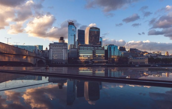 U.K.'s FCA: Variety of British Investors Purchasing Bitcoin Doubled in 1 Year