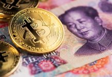 Here's Why the Chinese Stock exchange's Rally May Increase Bitcoin