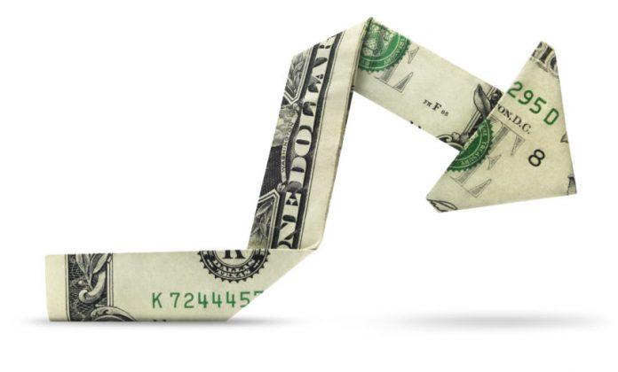 United States Senator: Digital Dollar Need To Beat Bitcoin, Digital Yuan