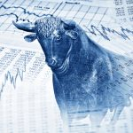 Bitcoin Futures Premium Reveals That Organizations are Bullish on BTC