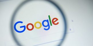 Alt Season: 'Altcoins' Browse Volume Rises On Google Trends