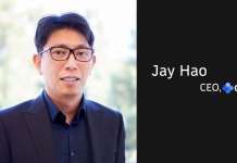 Interview: CEO Jay Hao on OKEx DeFi Plans and COMPENSATION Token Listing