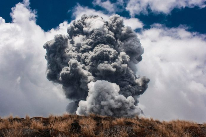 Explosive Defi, Stablecoin Activity Send Out Ethereum Charges Above Bitcoin