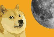 TikTok Dogecoin Pump Purveyors Experience Their Very First Crypto Dump
