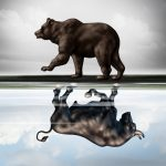Institutional Traders Stay Bearish on Bitcoin; Elements to Think About