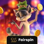 Fairspin Includes 3 Brand-new Companies to Deal 2000+ Games, Processes Over $20,000 One-Time Payments in May 2020