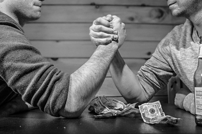 From DeFi to Bitcoin Gambling Establishments, 2020's dApps Are Going from Strength to Strength