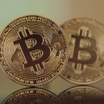 Time To Focus: Famed Bollinger Band Developer Discuss Bitcoin