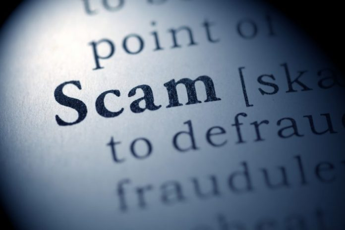 One Of The Most Typical Bitcoin Scams And How To Prevent Them