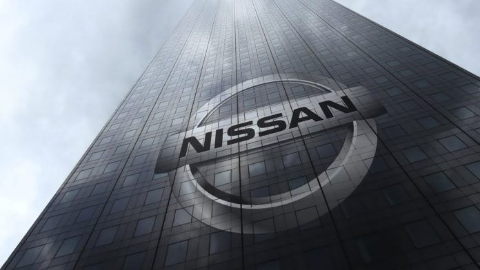 Previous Nissan Manager Paid $500 k in Crypto to Avert Business Conspiracy