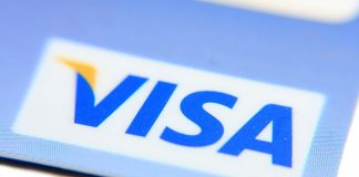 Here's Why VISA's Discussing of Bitcoin Is Favorable For the Area