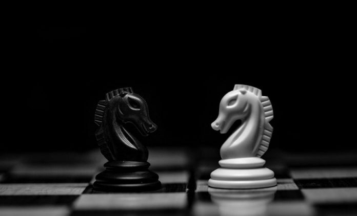 Why One Popular Chess Grandmaster is Bullish on Bitcoin Adoption
