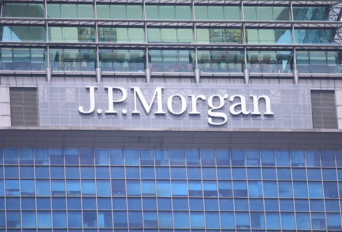JP Morgan's Most current Gold Caution Puts Bitcoin At Threat of Dipping Listed Below $10 K