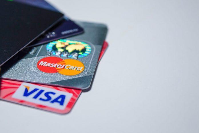 eToro Announces Acquisition to Assistance Debit Card Introduce