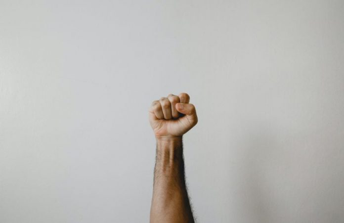 Ethereum Bulls Face Mass Liquidation, However Experts Indicate Indications of Strength